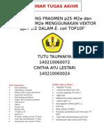 PP Seminar Tugas Akhir.pptx