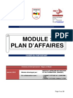2012_der_fe_cahier_plan_affaire.pdf