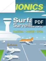 Avionics 201003
