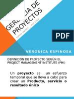 Gerencia de Proyectosd - Presentación (97)