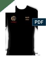 ABOB Tshirt (Autosaved)