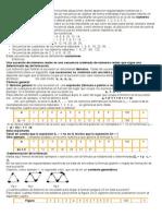 REGULARIDADES NUMERICAS1.docx