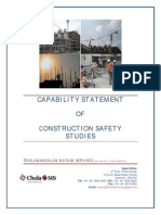 Construction-Safety-Studies-new.pdf