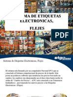 Flejes Electronicos_presentacion