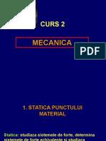 Curs2_Mecanica