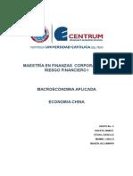 ENSAYO FORO GRUPO 3.docx