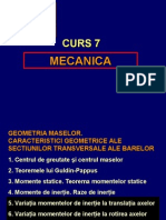 Curs7_Mecanica