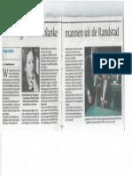 gelderlander20150307.pdf