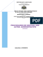 PRCEDURES_ADMINISTRATIVES.pdf
