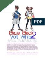 Pokemon Black And White 2 Prima Guide Pdf