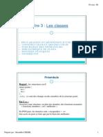 classes-1-2