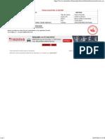 Transferencias_ Comprobante1.pdf