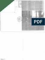 120492009 La Buena Vida Inaki Abalos PDF