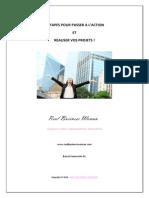 4-ETAPES-POUR-PASSER-A-LACTION-ET-REALISER-VOS-PROJETS.pdf