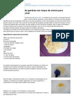 Lacocinavioletadecarol