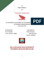 RAVI KUMAR.doc