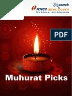 IDirect_MuhuratPicks_2014