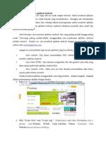Pembuatan Aplikasi Android.docx