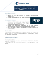 CPS Diag RSE Entreprise Responsable IDF.pdf