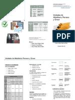 Triptico ALBA.pdf