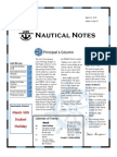 Nautical Notes Mar 12, 2015.pdf