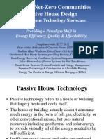Passive House Design2.pdf