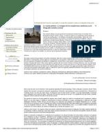 Dialnet-LaRazonPoeticaLaImagenDeLaArquitecturaModernaEnLaF-4743010