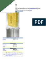 Kangxi Dictionary