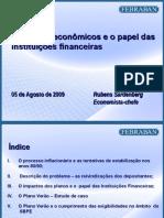 20081211 Planos final.ppt