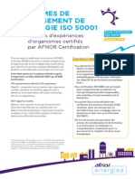 _Management Energie_ISO 50001_AFNOR.pdf