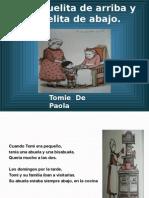 abuelitas-100401122128-phpapp02
