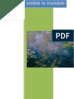 La Fotografía como nuevo sistema de fijación y representación de la realidad visible.docx