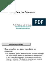 1. Funções Do Estado - 07.2014