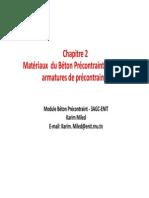 BP_chap2.pdf