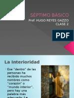 Septimo Clase 2