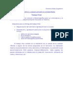 Trabajo_final_Seminario de Historia Cultural e Historiografia I