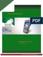 1.End User Manual_HHD_Riyadh_Users.pdf