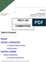 FM21_150_combatives1992