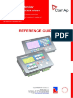 InteliMonitor-2.7-Reference Guide.pdf
