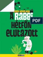 Kemelman - Rabbi 01