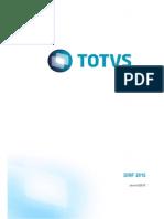 Manual Da DIRF 2015 c Video