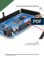 Curso-de-Introdução-ao-Arduino.pdf
