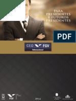 CEOFGV2014