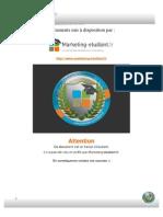 Marketing-Etudiant.fr-e-marketing.pdf