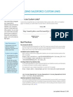 salesforce_web_integration_links.pdf
