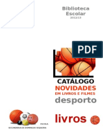 catálogo-Desporto