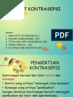 ALAT_KONTRASEPSI_ppt