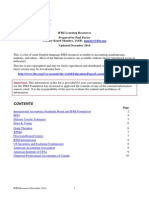 IFRS-learning-resources-December-2014.pdf