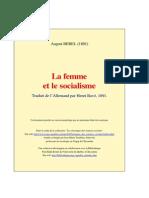 bebel_femme_soc.pdf