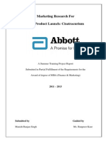summerinternshipprojectreport-120915064540-phpapp01